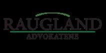 Logo Raugland