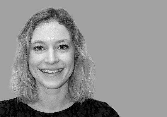 Susanne Azevedo Stirø
